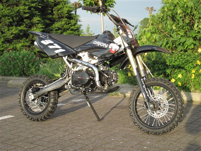 AGB-37 crf-2
