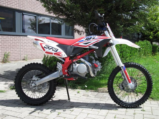 AGB-37 crf-3