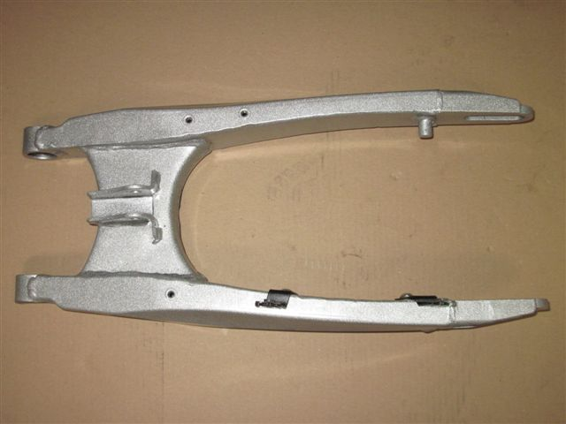 Achterbrug AGB-37 crf-3