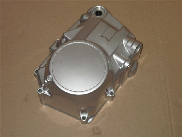 Crankcase cover (right) FYM 125cc