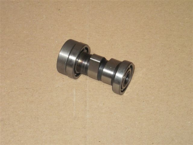Cam shaft FYM 125cc
