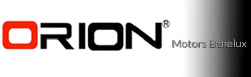 Orion Motors Benelux - De officiële importeur van Apollo Orion voor de Benelux - NOTE: due to holidays your order will be shipped on august 12th, 2019